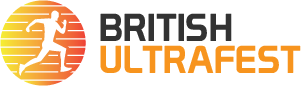 British Ultrafest