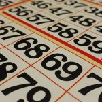 Top-3-Bingo-Tournaments-Around-the-World